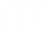 logo-le-doyenne-blanc